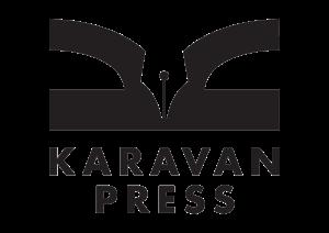 karavan_press_large