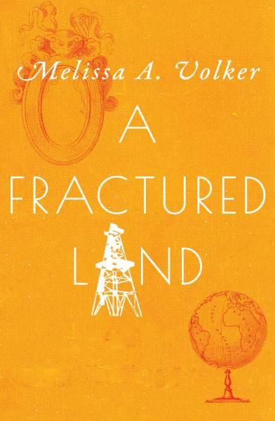 A Fractured Land_LR for web
