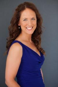 Melissa A. Volker 2