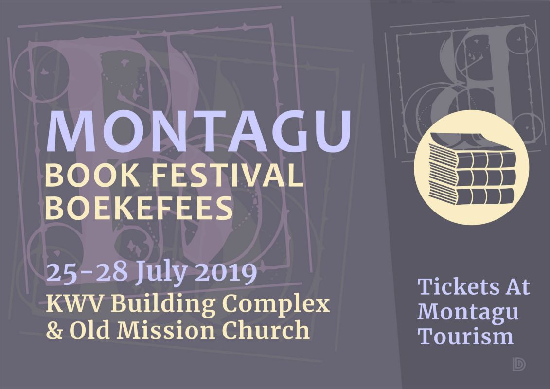 book-festival-2019-1
