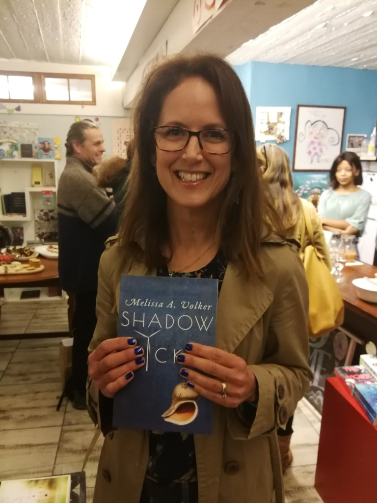 Shadow Flicker launch at Book Lounge4