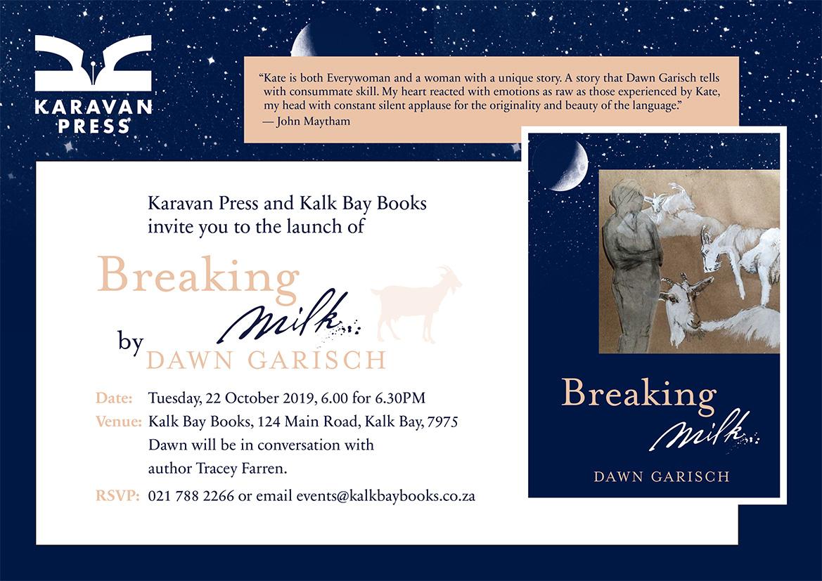 breaking-milk-invite_small_KB (1)