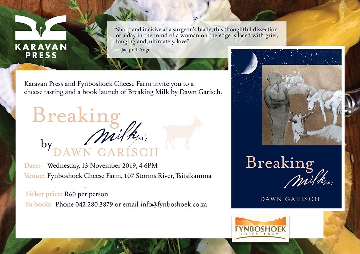 breaking-milk-invite_small_FBH_new