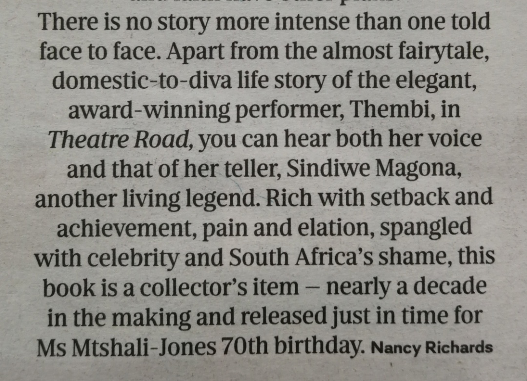Sunday Times outstanding books2