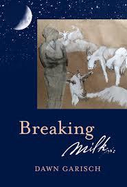 Breaking Milk cover
