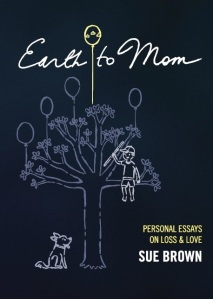Earth to Mom